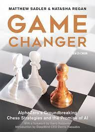 Best books to learn chess